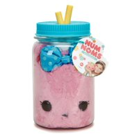 Num Noms Surprise in a Jar- Pinky Puffs