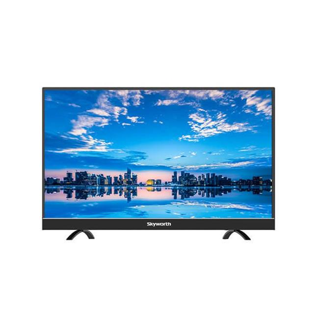 49U5 49 in.  4K UHD & roid LED TV
