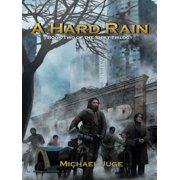 A Hard Rain - eBook
