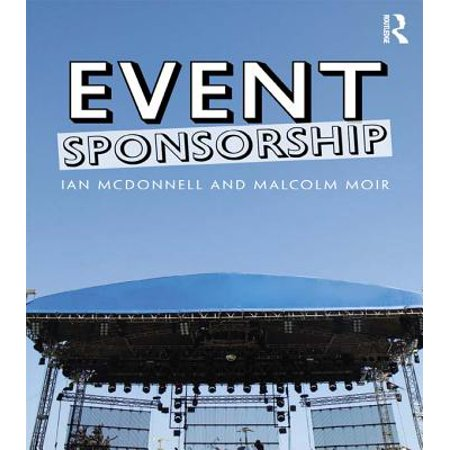 The Arc's 2016 National Convention & International Forum |Walmart Sponsorship