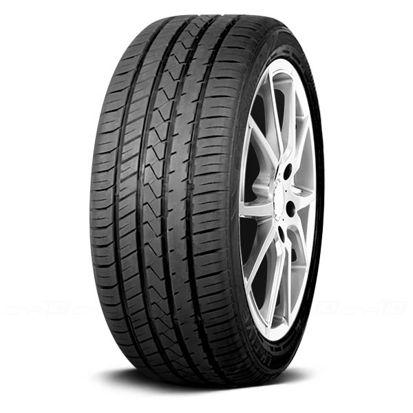 255/30R24 LIONHART LH-FIVE 97W XL | Financing Available