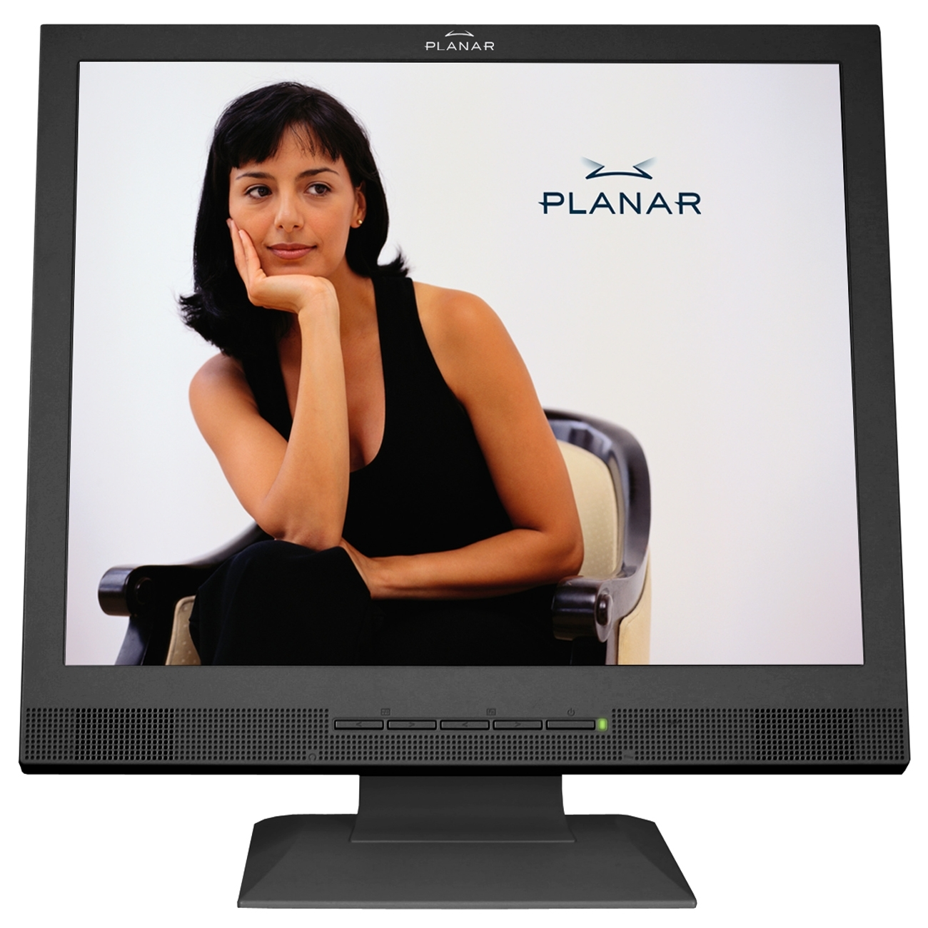 Wildman Business Group PL Series PL2010M Monitor