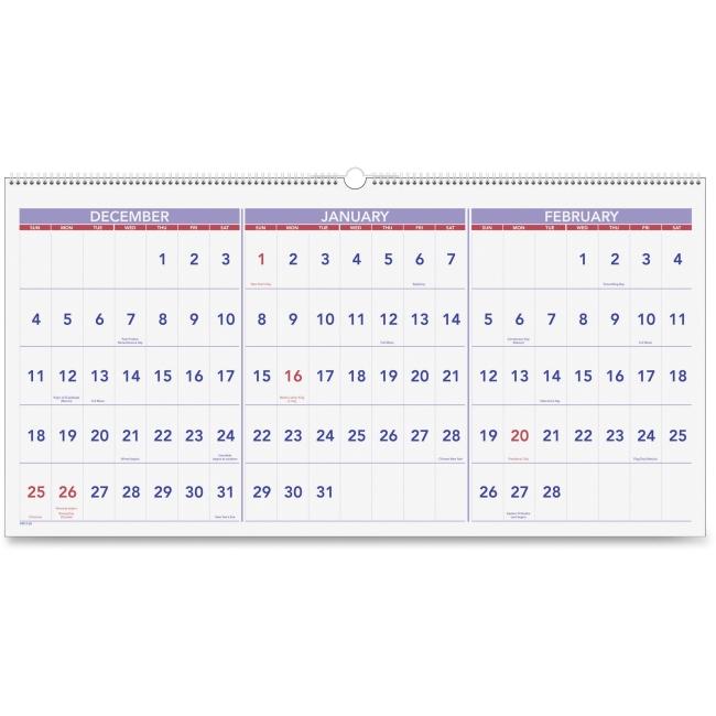 calendar julian