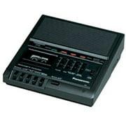Panasonic Transcriber - RR-930 - MicroCassette RR930 Reconditioned Unit