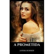 A Prometida - eBook
