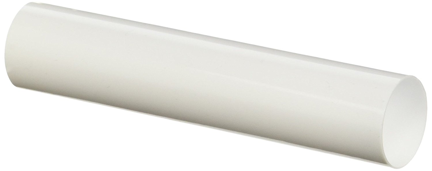 Westinghouse Lighting 70370 4 White Socket Covers 2 Count