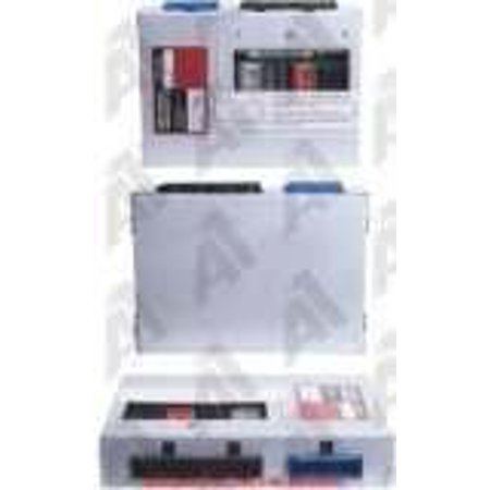 Cardone Industries 74 10104 Mass Air Flow Sensor