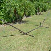 KW Hammocks Caribbean Hammock Stand