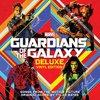Tyler Bates - Guardians Of The Galaxy / O.S.T. - Vinyl