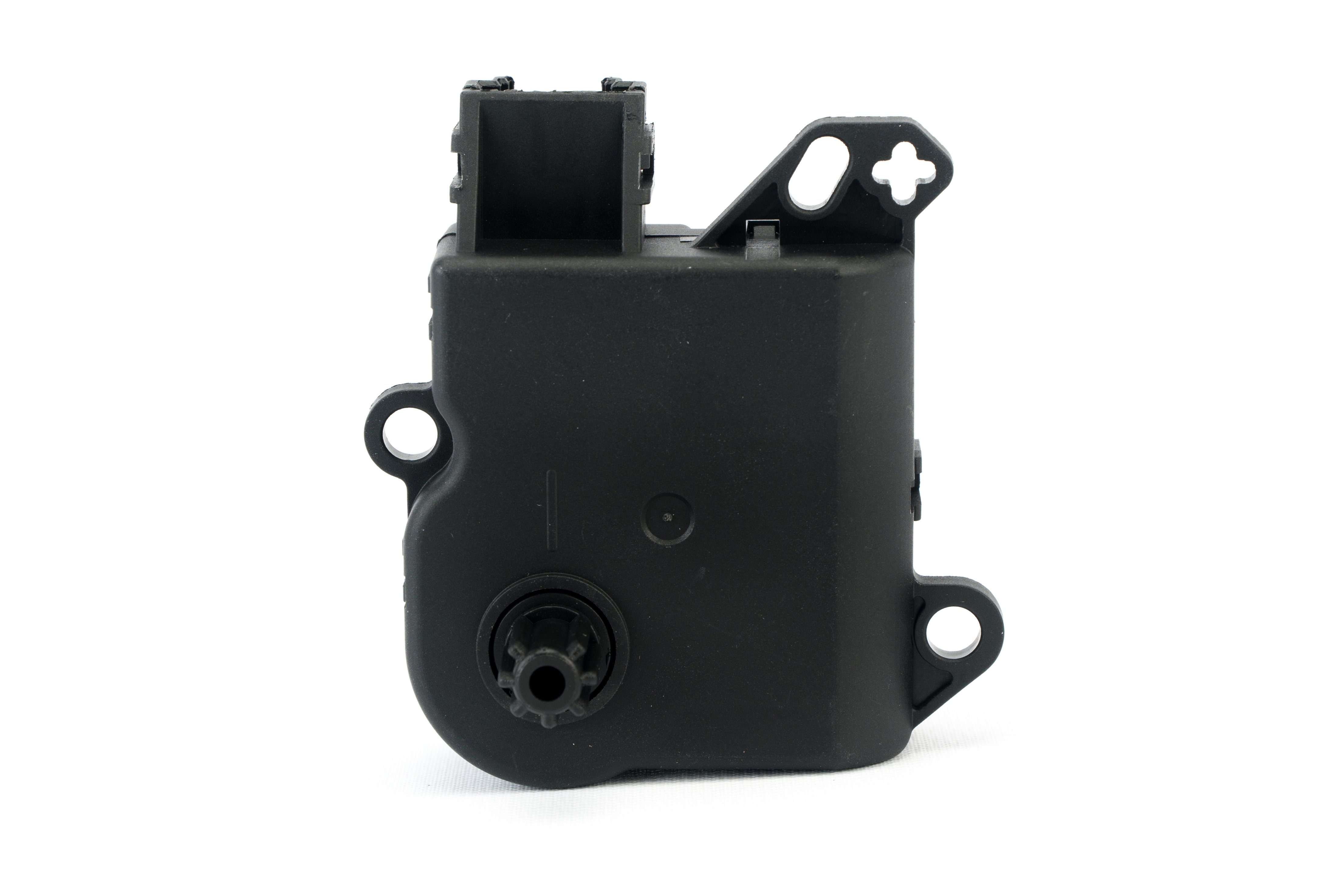 Replacement for Ford Blend Door Actuator Part# AA5Z-19E616-C YH-1779 604-234