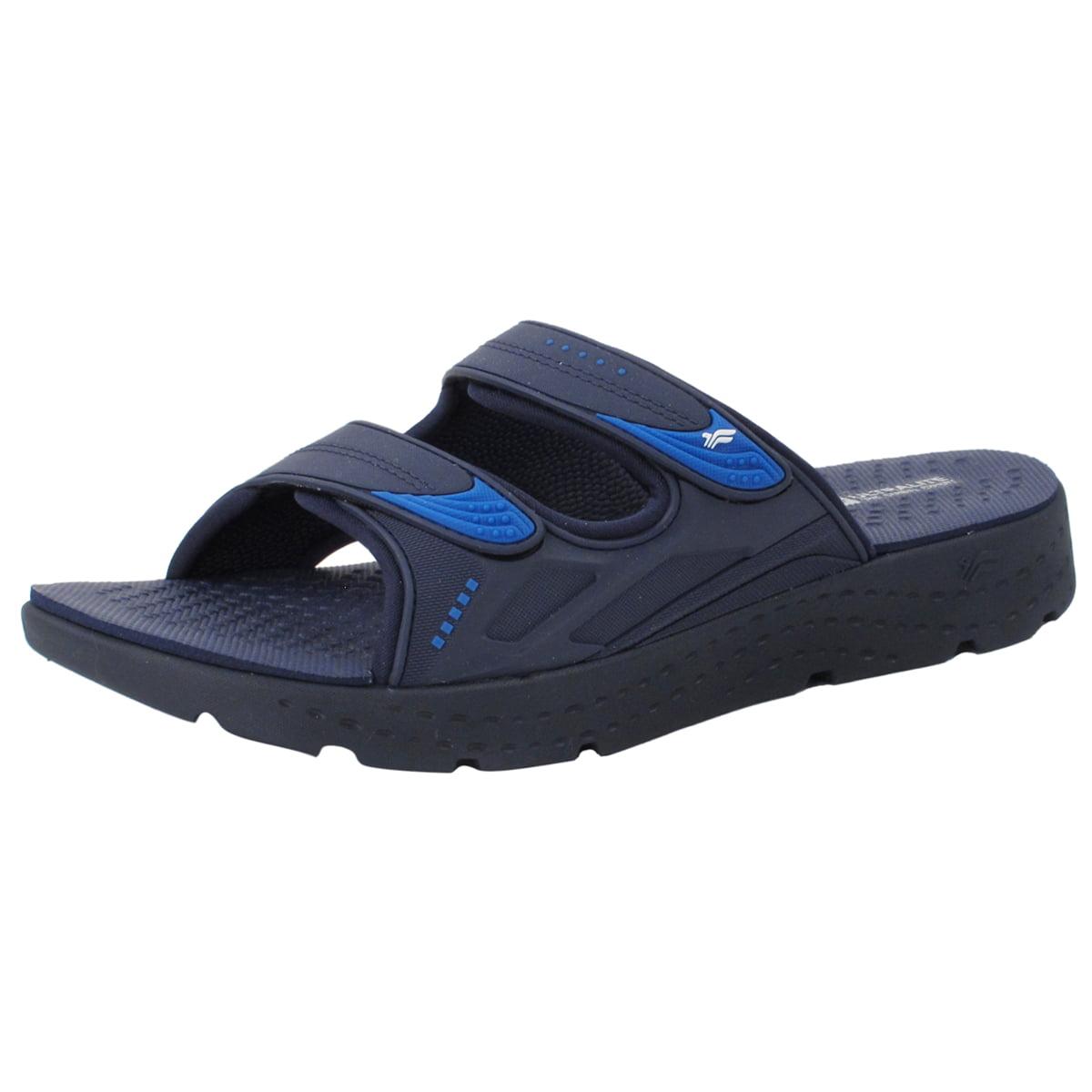Ultra Light Weight Outdoor Water Flip Flops for Men /& Women by Gold Pigeon Shoes
