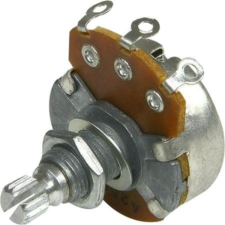 Proline 250K Control - 250k Potentiometer