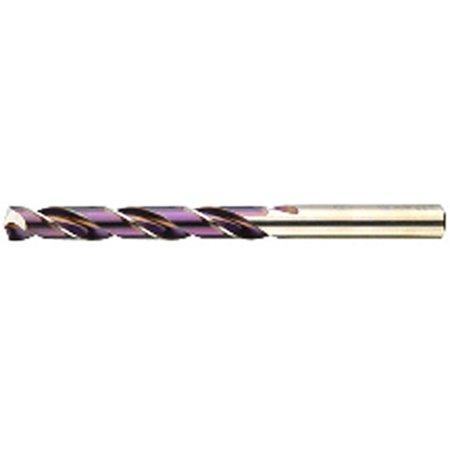Hx10 25 64 135 Sp Jobber Drill Bit Dormer Pramet EACH EA 135 split po