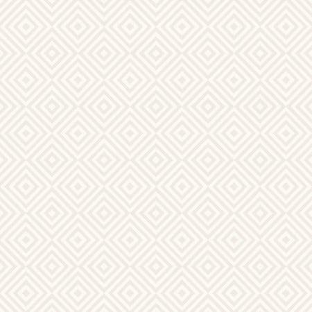 Diamond Toss Wallpaper - Brewster Landry Grey Geometric Diamond Wallpaper