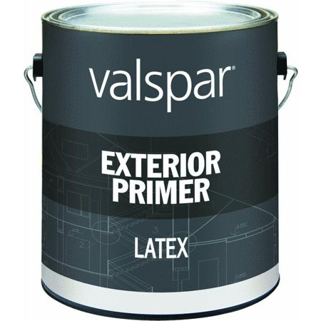 Valspar latex exterior primer for Kilz kilz 2 interior exterior latex primer