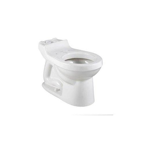 American Standard Champion 1.6 GPF Round Toilet Bowl