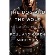 The Dog and the Wolf - eBook