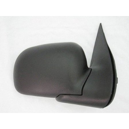 Go Parts 2002 2005 Ford Explorer Side View Mirror Embly Cover Gl Right Penger Ed Bauer Limited Nbx Postal Xls Xlt