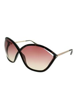 ad3a69db5d8b Tom Ford Men's Sunglasses - Walmart.com