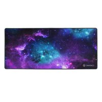 PC Gaming Mouse & Mouse Pads - Walmart com
