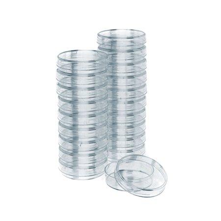 American Educational Petri Dishes