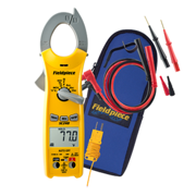Fieldpiece SC240 Compact Clamp Multimeter With Temperature