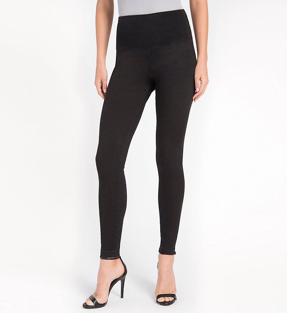 Lysse Leggings 6175 Slimming Denim Legging