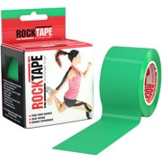 "2"" Rocktape Green"