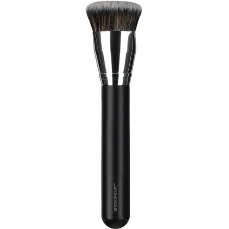 Japonesque High Density Foundation Brush
