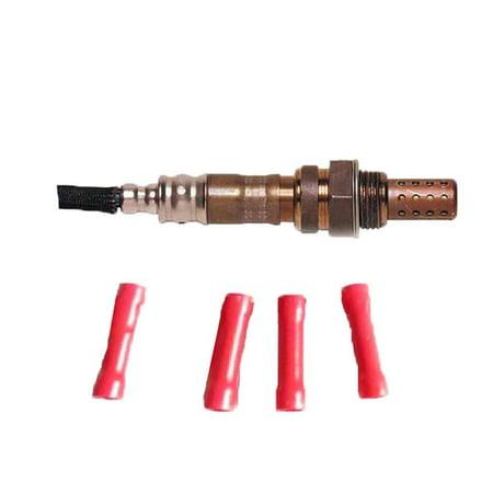 For Acura TL 2004 2005 Honda Accord 2003-2005 Air Fuel Ratio Oxygen Sensor 89465 36532 Car Oxygen Sensor