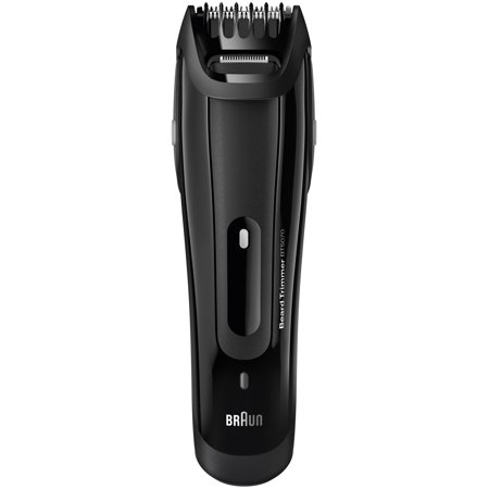 sale braun bt5070 beard trimmer 6 pc box remington. Black Bedroom Furniture Sets. Home Design Ideas