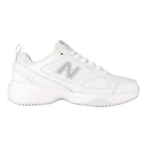 New Balance Womens Shoes - Walmart.com