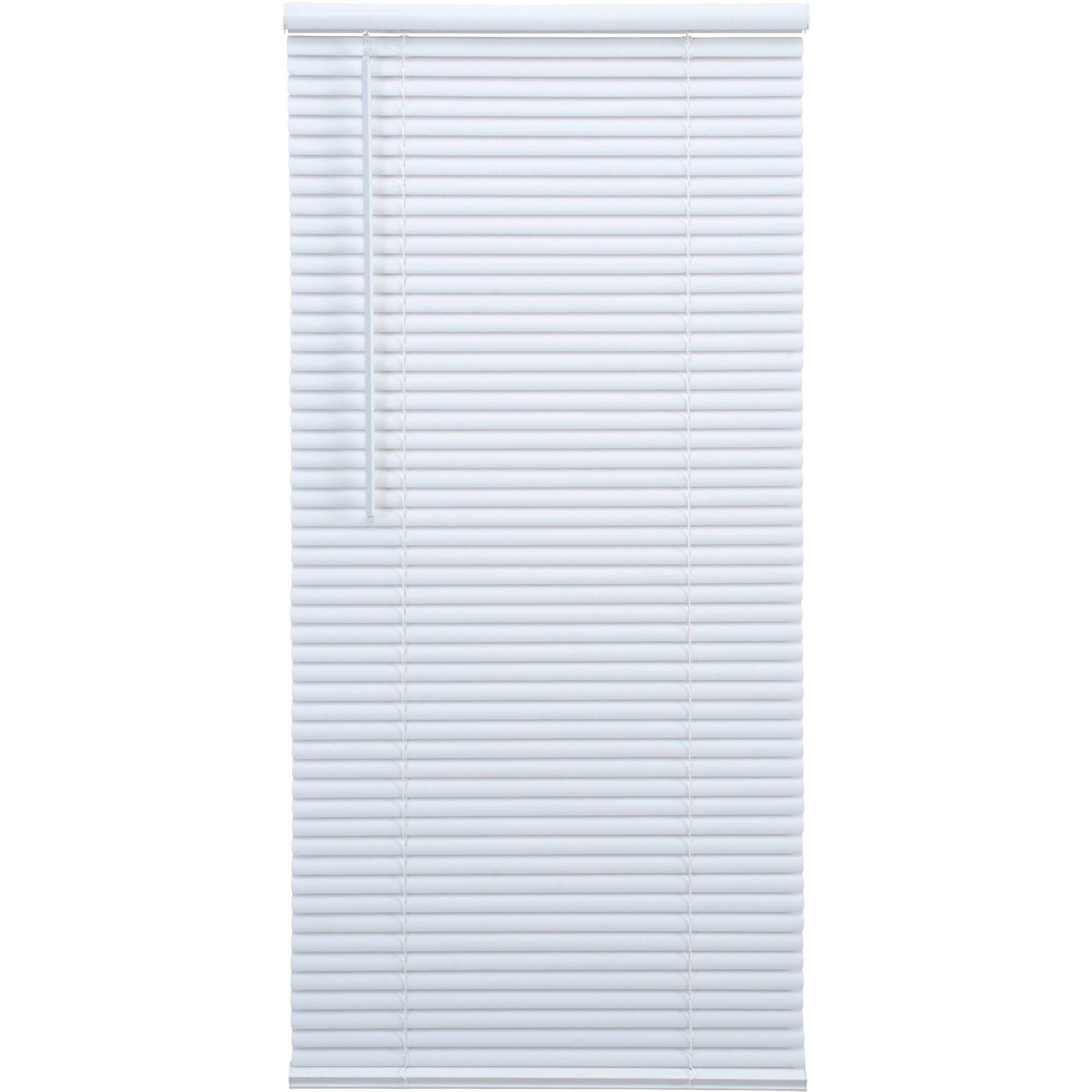 depot best the vertical blinds tips parts bali decor review levolor bamboo home curtains cellular shades window
