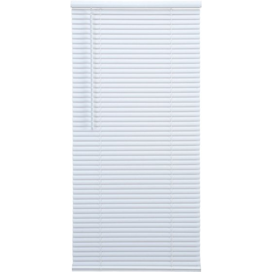 Elegant windows 1 cordless room darkening blinds white for Elegant windows