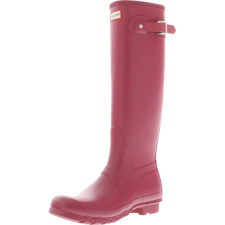 adidas Adicross Gripmore 2 Hunter Women's Original Tall Pale Blue Knee-High Rubber Rain Boot - 7M  noir/blanc Chaussures Werner Kern noires homme Skechers Track-Bucolo Hommes US 8.5 Noir Chaussure de Marche mZGlG6k4Rt