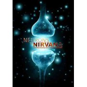 Neurons To Nirvana: Understanding Psychedelic Medicines by