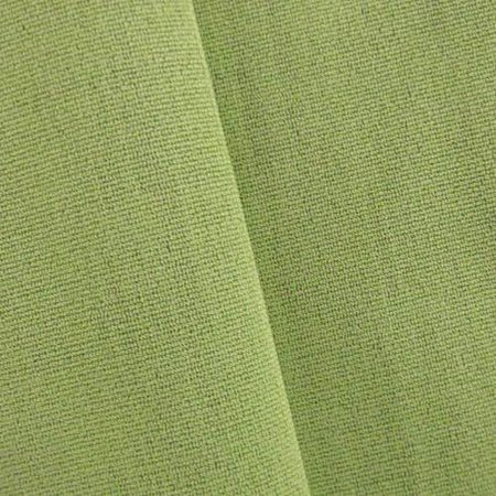 Citrus Green JR Scott Grospoint Upholstery Fabric, Fabric By the Yard (Light Upholstery)
