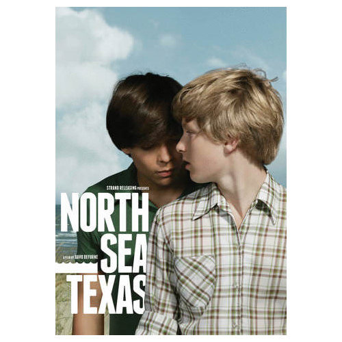 North Sea Texas (2012)