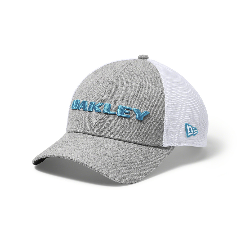Oakley Heather New Era Hat - Closeout