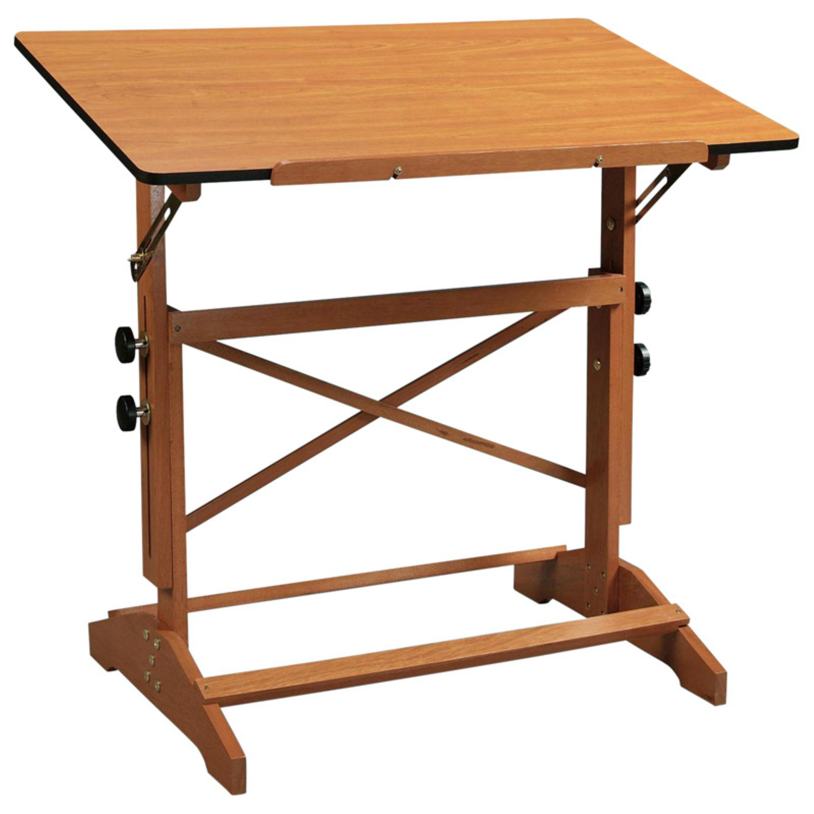 Alvin Pavillon Drafting Table