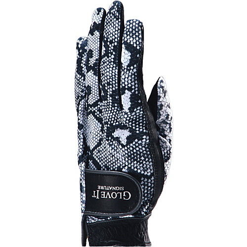 Glove It Signature Python Glove
