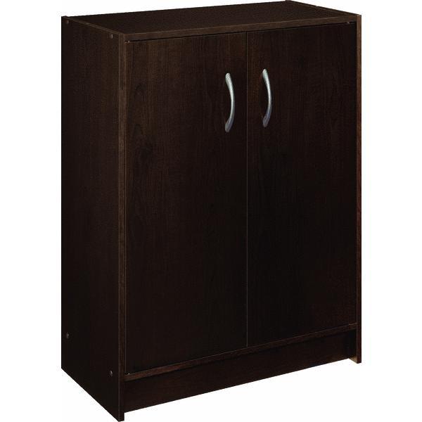 ClosetMaid Base Cabinet Storage Organizer by ClosetMaid