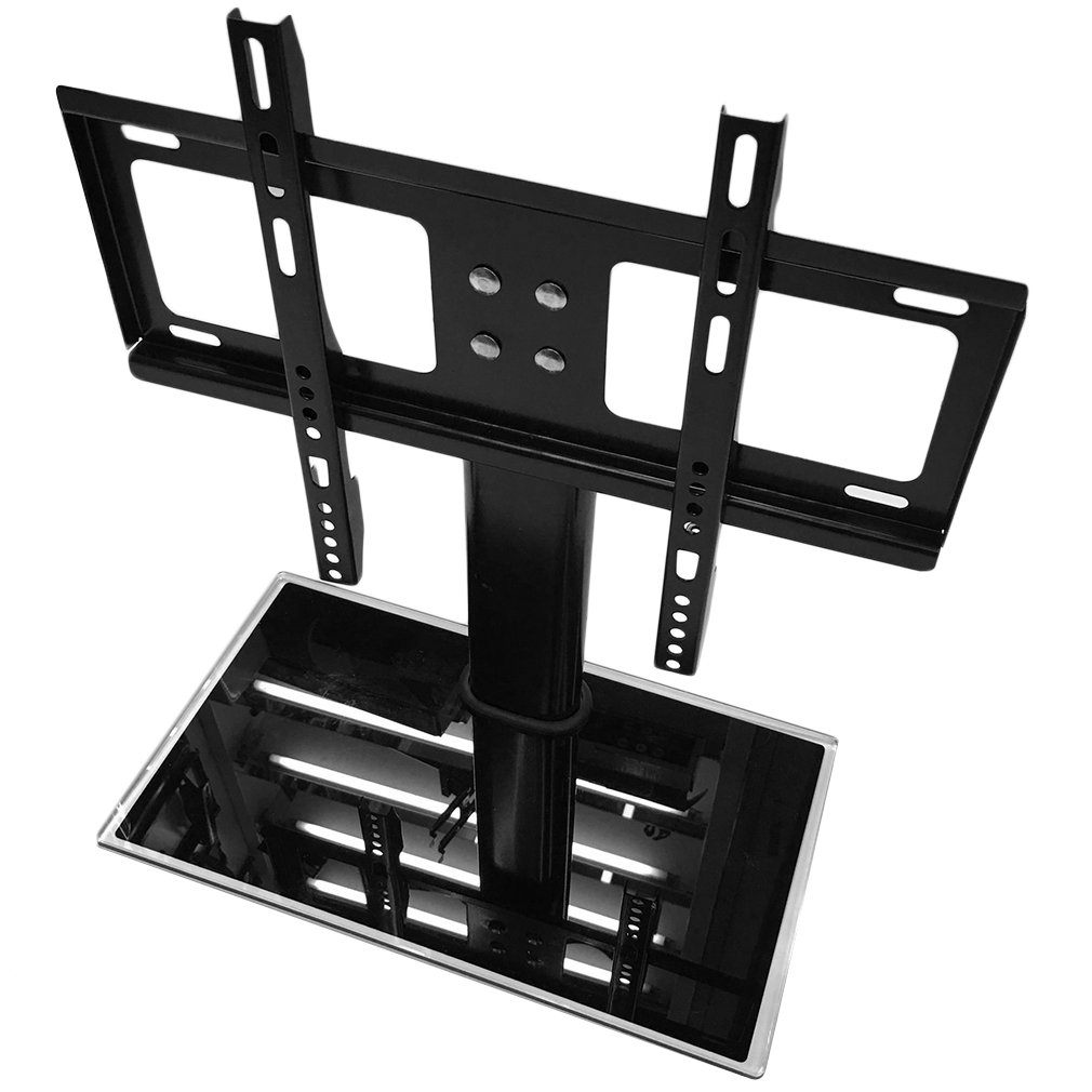 Wall Mount Tv Stand Tv Wall Mount With Shelves Wall Mount Tv Stand Furniture Furnishing Large