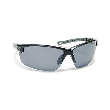 6d49eac09a7 Coyote Eyewear Napa Polarized Sport Sunglasses - Walmart.com