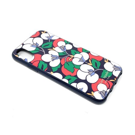 Best Kate Spade New York Dawn Breezy Floral iPhone Xs Max Case deal