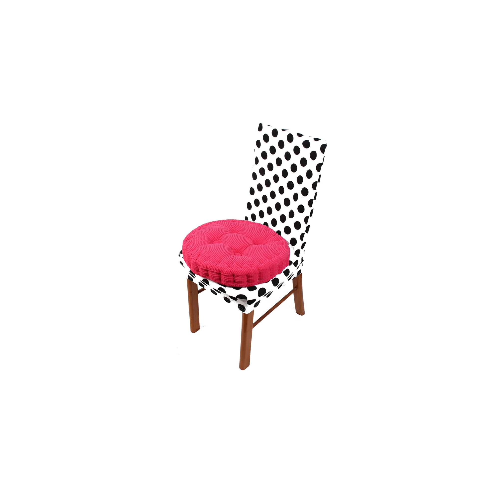 Pillow Seat Chair Cushion Pad