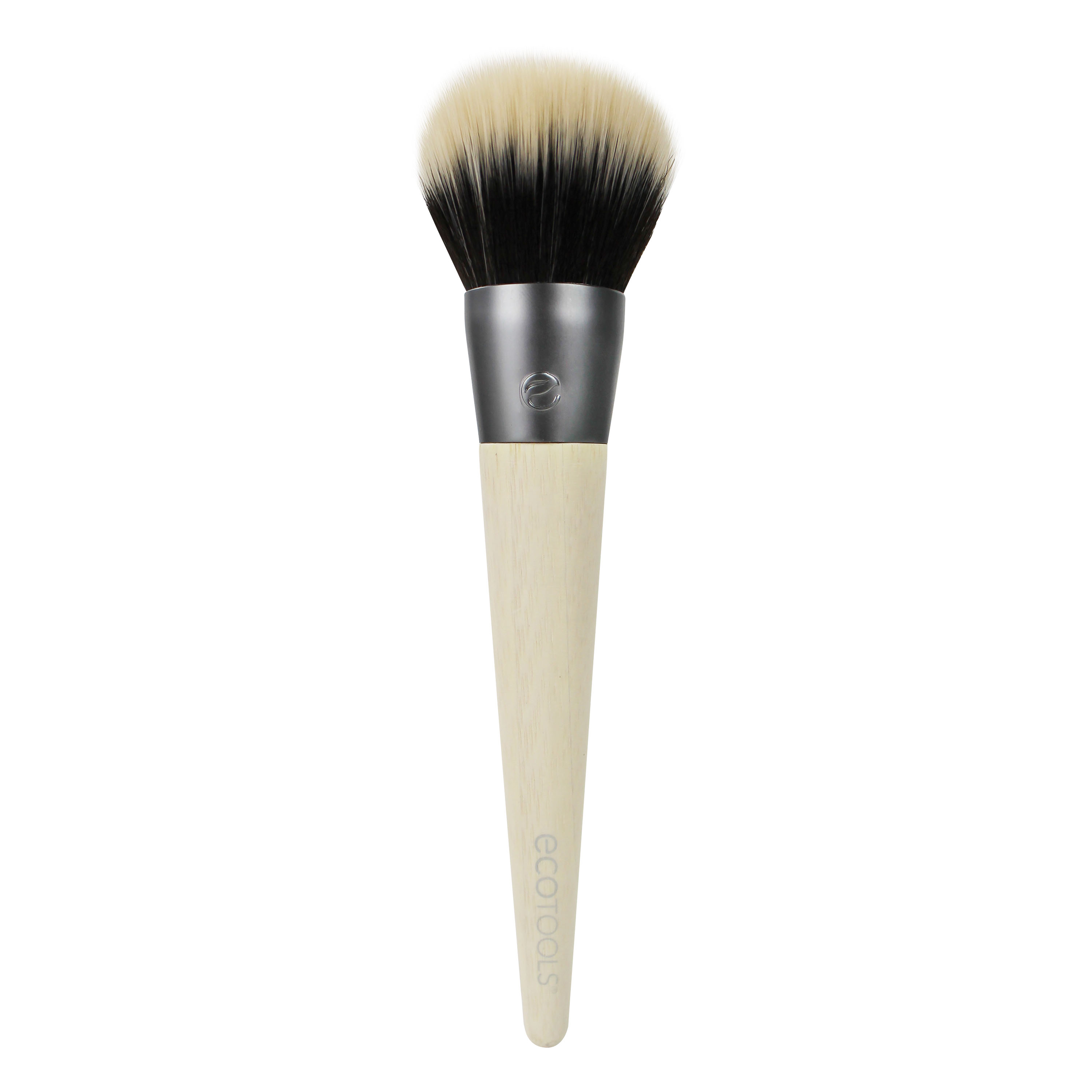 Eco Tools Blending + Bronzing Makeup Brush by Ecotools