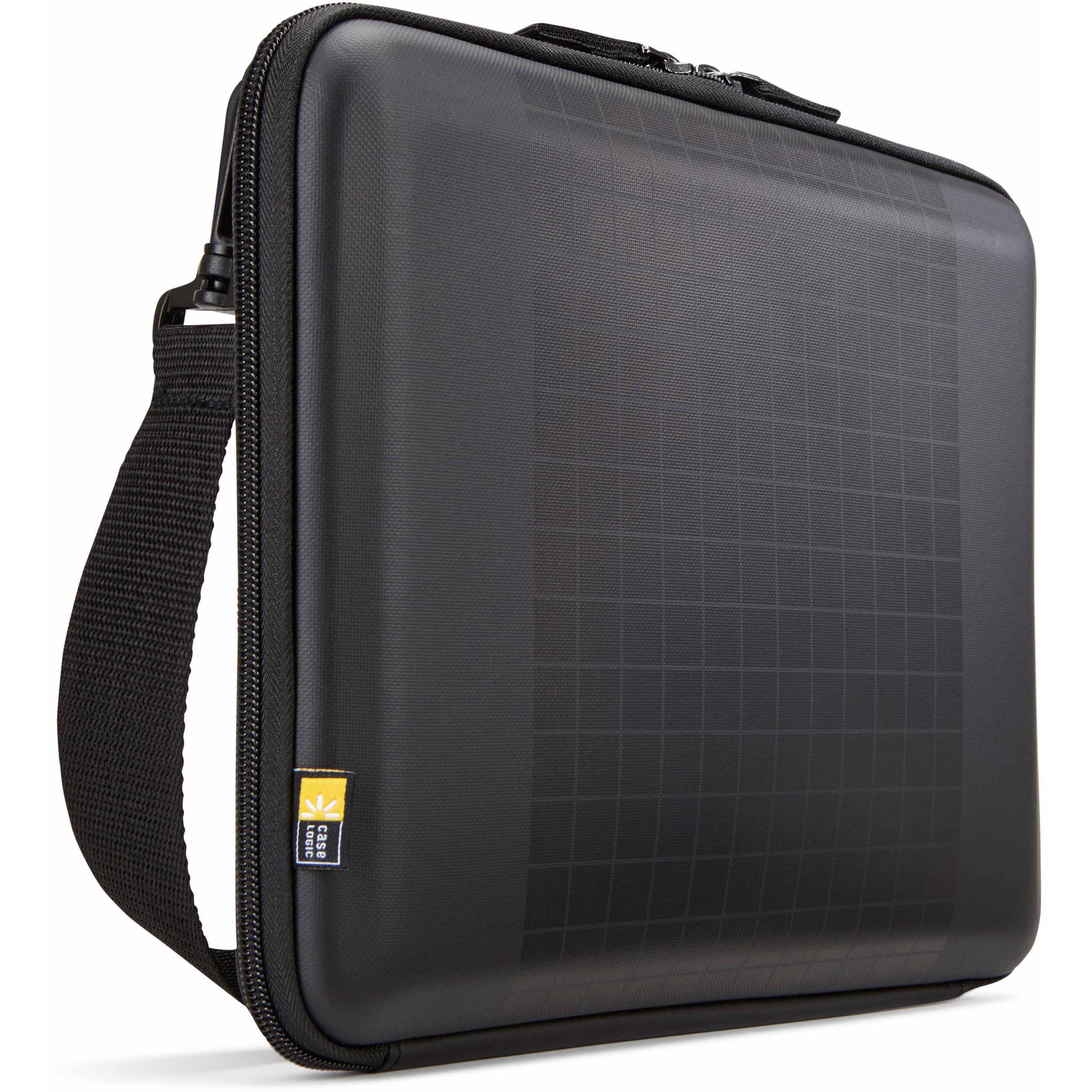 """Case Logic ARC-111 Arca Carrying Case for 11.6"""" Chromebook"""