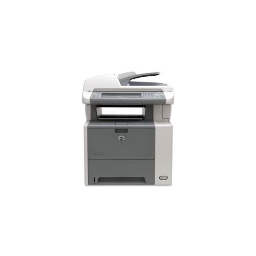 Hewlett-Packard Hewlett-Packard LaserJet Multifunction Pr...