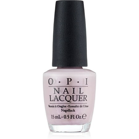 OPI - OPI Nail Lacquer, Let Me Bayou a Drink 0.50 oz - Walmart.com